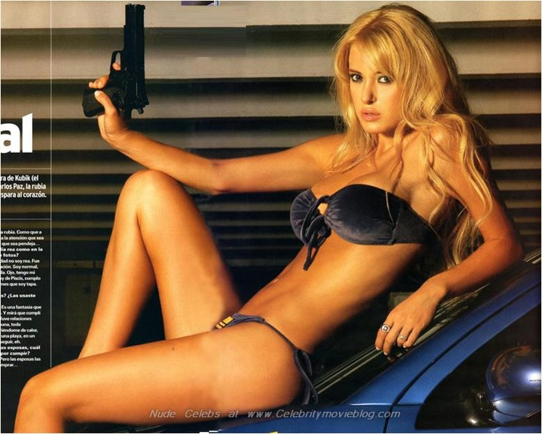 Babylon X Jessica Cirio Nude Photos And Movie