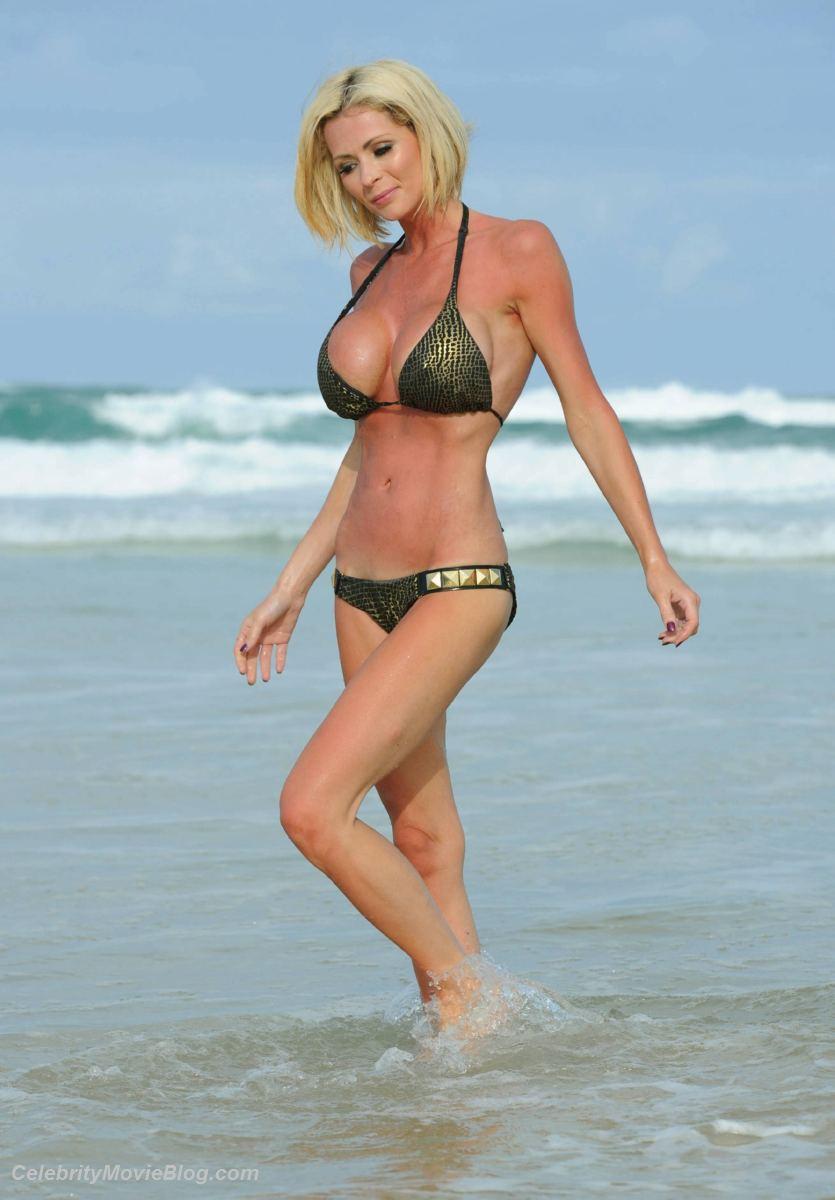 Jane mclean nude pron clip