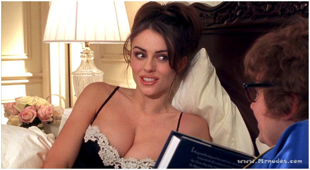 Archie panjabi fake nude porn