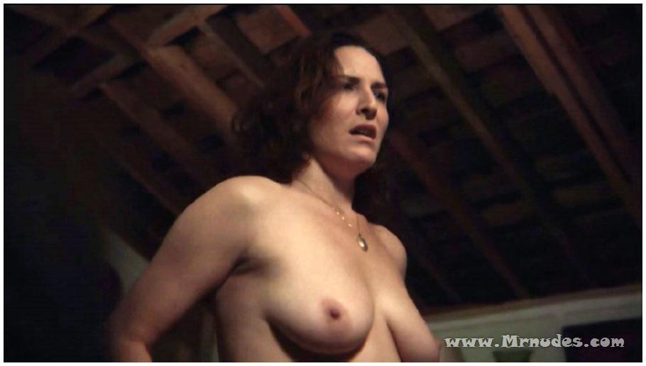 Nude female bodybuilder pornstars