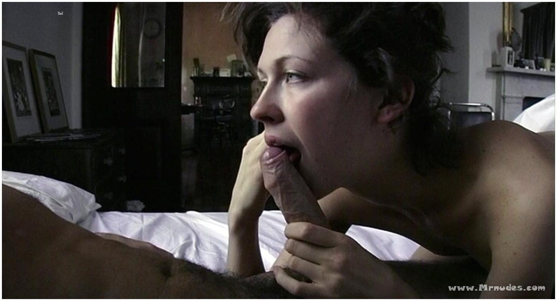 Русская аписалась в оргазме 1 фотография