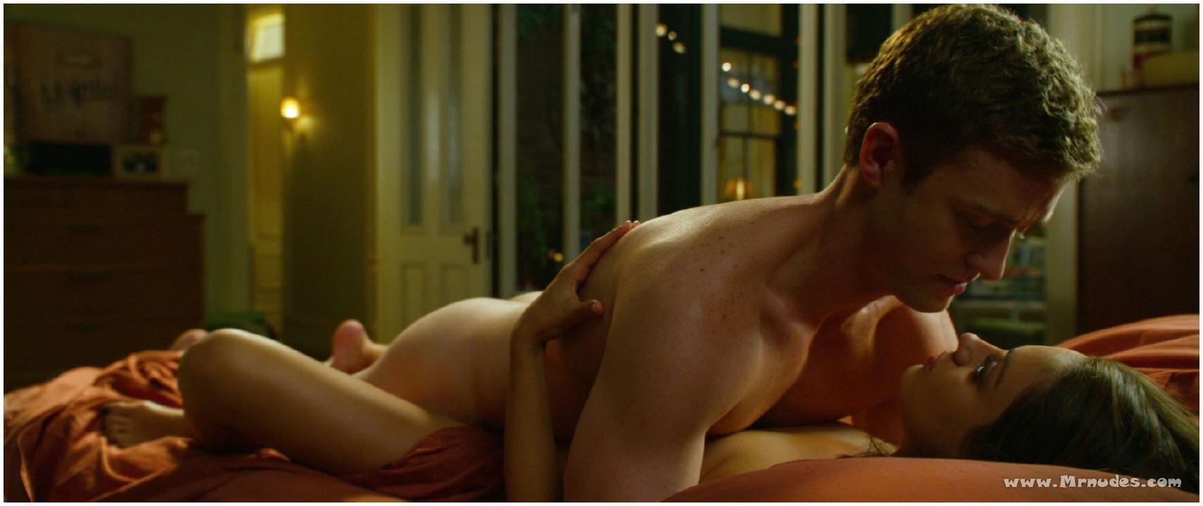 idealniy-seks-film