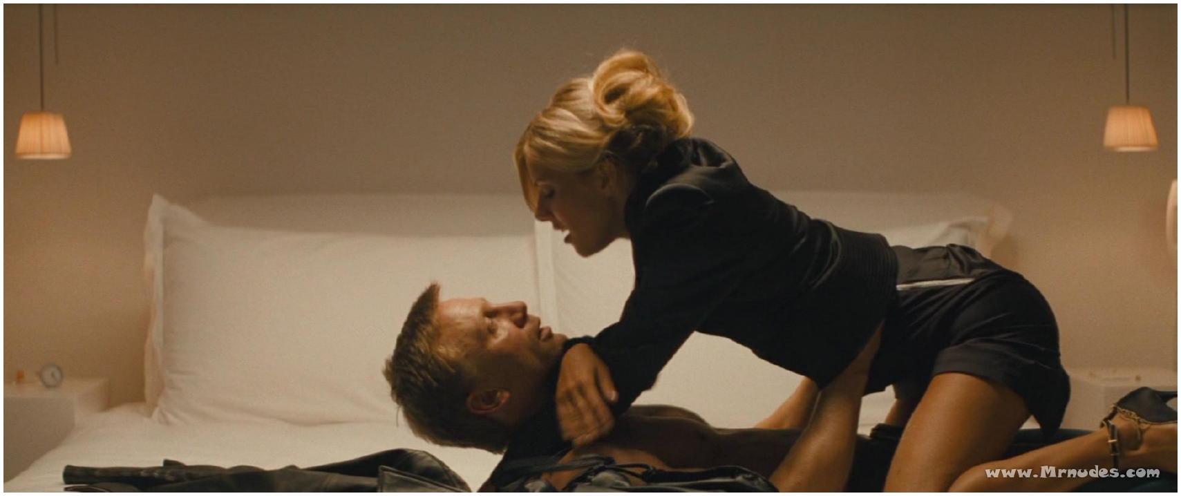 Sienna miller порно сцены