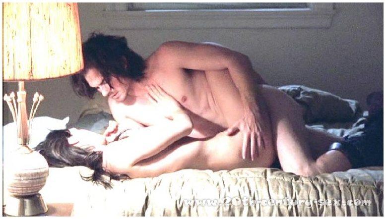 lesbi-trah-strastno