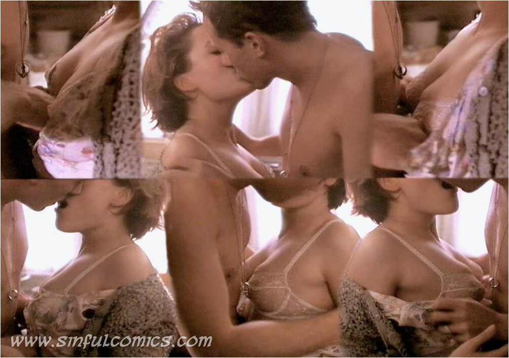 dzhilian-anderson-v-pornofilmah